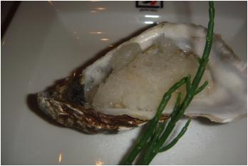 oyster-daikon.jpg