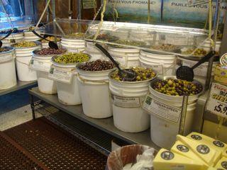 Zabars olives.jpg