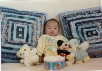 Blog Baby Ally.jpg